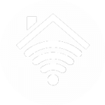 wifi_200
